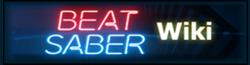 Beat Saber Wiki
