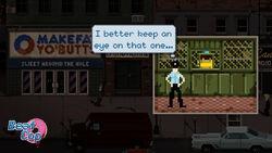 BeatCop screenshot 3.jpg