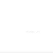 Embossed White Album