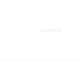 The Beatles (album)