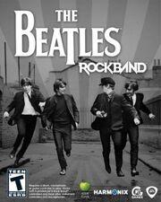 The Beatles Rock Band box art.jpg