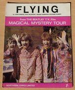 Beatles-flying-magical-mystery-tour 360 9bea2ba2ad426314d3349e3ce50a3cd4