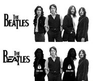 Funny-meme-where-the-ea-in-the-beatles-is-replaced-by-the-logo-for-the-game-company-ea