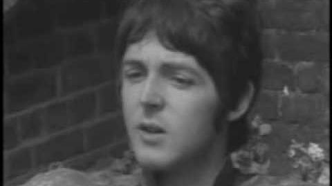 Paul_McCartney_on_Acid