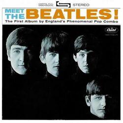 Meet the Beatles.jpg