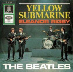 Yellowsubmarinesingle.jpg