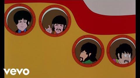 The_Beatles_-_Yellow_Submarine