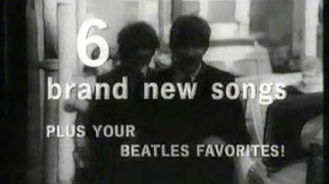 The_Beatles_-_A_Hard_Day's_Night_Trailer