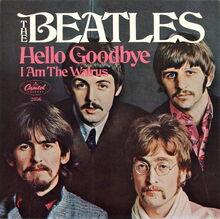 The-Beatles-Hello-Goodbye-100226.jpg