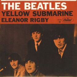 Eleanor rigby single usa.jpg
