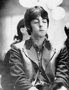 Paul 68