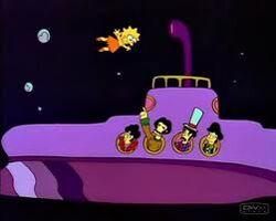 SimpsonsPurpleSubmersible.jpg