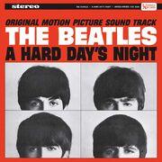 A-hard-days-night-original-motion-picture-sound-track.jpg