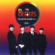The Capitol Albums, Volume 1.jpg