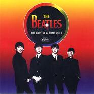 The Capitol Albums, Volume 1