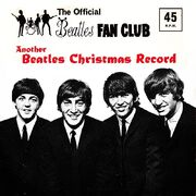 BEATLES 1964 CHRISTMAS FLEXI.jpg