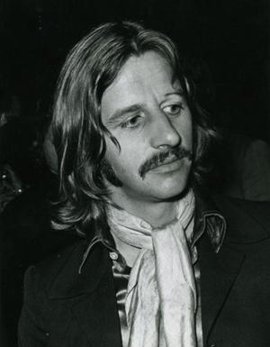 Ringo 1969.png