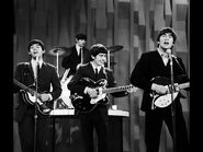 The Beatles Rare Moments With Ed Sullivan