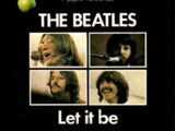 Let It Be (song)