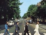 Abbey Road Medley