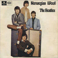 The-beatles-norwegian-wood-368048.jpg