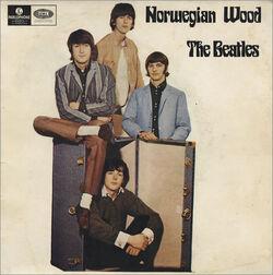 The-beatles-norwegian-wood-368048.jpg