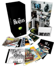 220px-The Beatles Stereo Box Set Image.png
