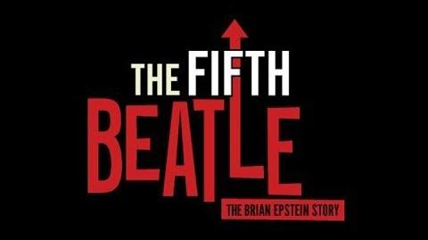 The Story Of 'The Fifth Beatle' How Brian Epstein Made The Beatles Famous