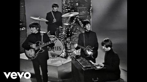 The_Beatles_-_We_Can_Work_it_Out