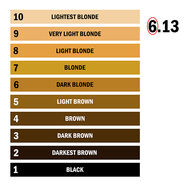 Loreal-hair-colour-chart-base-numbers