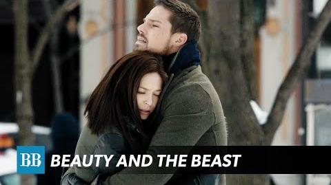 Beauty_and_the_Beast_Destined_Trailer_The_CW