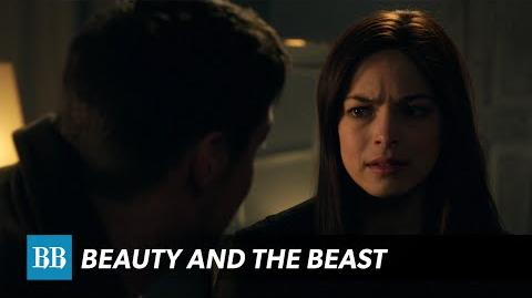 Beauty_and_the_Beast_Destined_Clip_The_CW