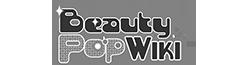 Beauty Pop Wiki