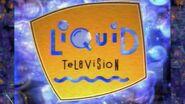 LiquidTelevisionTitle