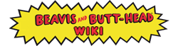 Beavis and Butt-Head Wiki