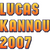 LucasKannou2007