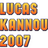 LucasKannou2007's avatar