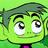 Eminzaman's avatar
