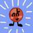 ItsRubberBall's avatar