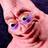 Cluckster's avatar