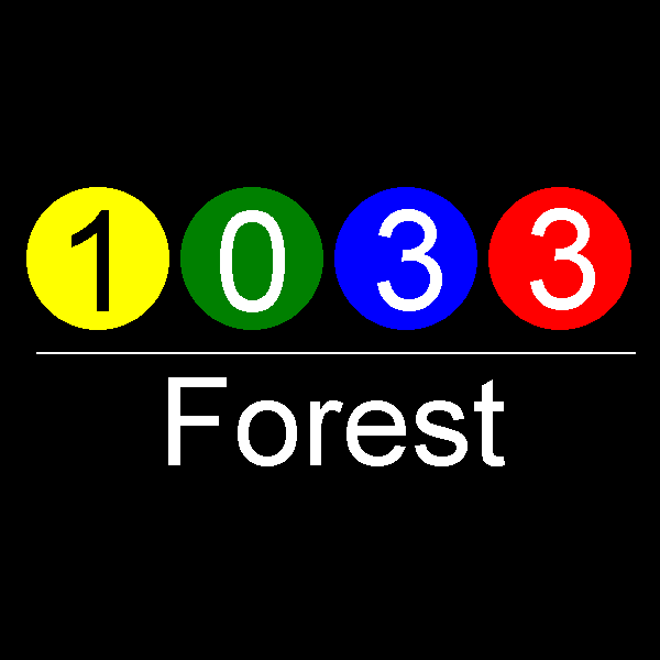 1033Forest