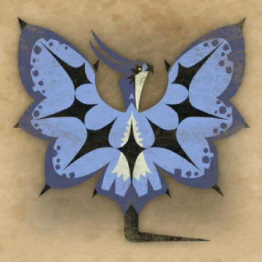 Kenleth's avatar