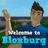 W2townredo's avatar