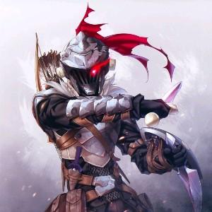 Lord TachankaDoc's avatar