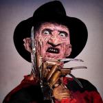 HorrorFan01's avatar