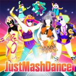 JustMathDance