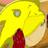 Sonic multicolor's avatar