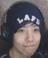 IntrestedRBLX's avatar