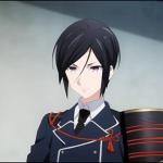 YagenIsLifeu's avatar