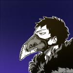 CLapisLazu's avatar
